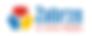 Zabrze logo