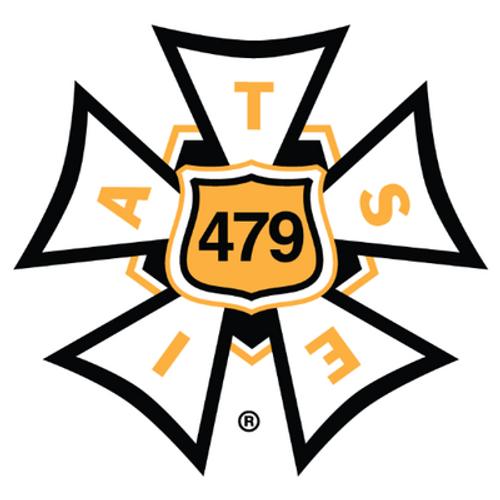 479 logo.png