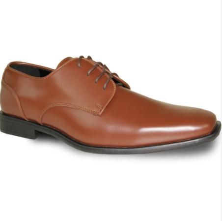 Vangelo Cognac Shoes.png