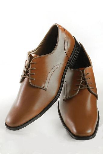 frederico-leone-atlanta-british-tan-shoe