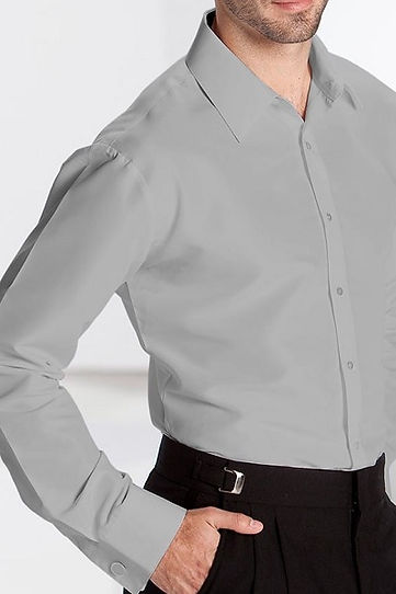 grey-fitted-microfiber-shirt.jpg