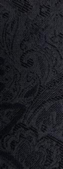 Black Foral Paisley FP176-401.jpg