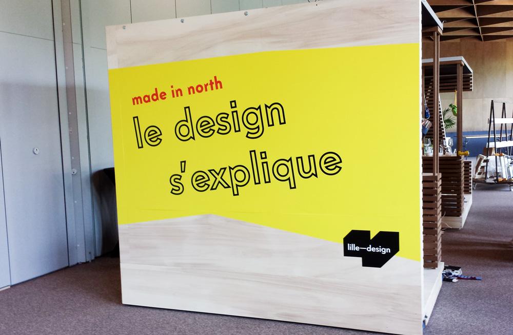 Lille Design