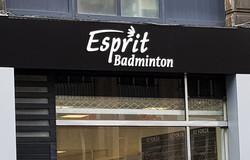 Esprit Badminton
