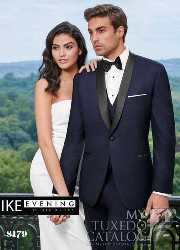 Bridal Knight Tuxedo rental,Formal wear,Bridesmaids gowns, prom ...