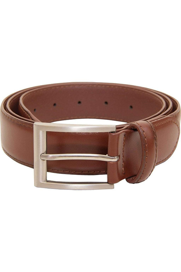 blacktie-brown-dress-belt_1024x1024@2x.j