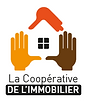 Coop immo logo.png