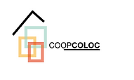 Coopcoloc.png