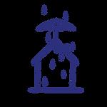 logement insalubre bleu.png