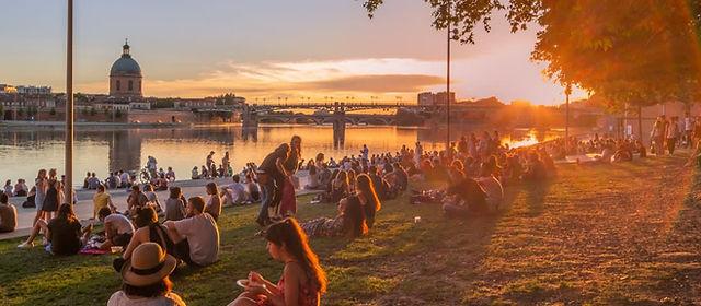Quai_de_Garonne_Toulouse.jpg