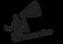 logo LBDLC sans fond.png
