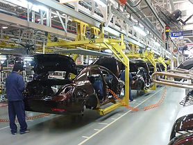 1200px-Geely_assembly_line_in_Beilun,_Ni