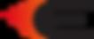 Environetix logo v2 flaming 'E'.png