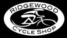 Rdgwd_Cyc_Logo2014.jpg