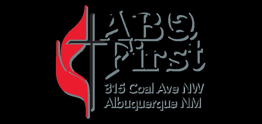 website logo-02.png