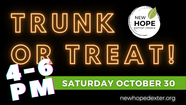 Trunk or treat (Facebook Cover).png
