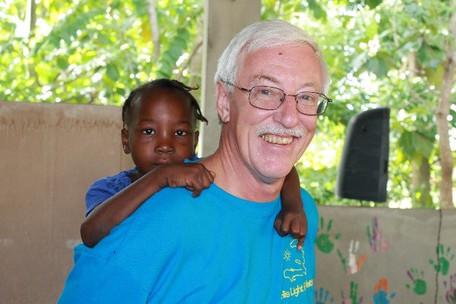 Pastor John Johnstonm.jpg