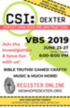 VBS Flyers.png