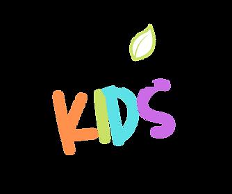 new hope kids logo.png