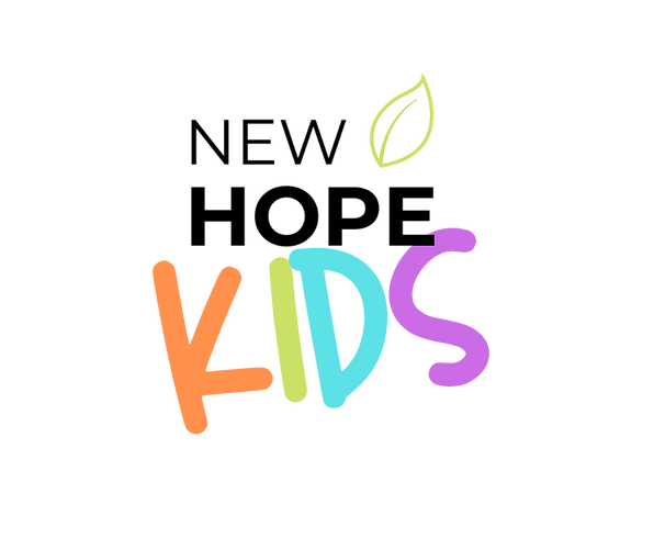new hope kids logo.png