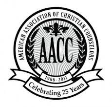 aacc-logo.jpg
