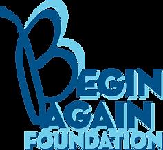 BeginAgain-Logo-2.png