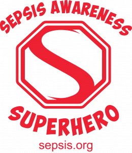 sepsis-awareness-superhero-red-260x300.p
