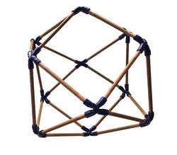 cuboctaedro bambu 1.jpg