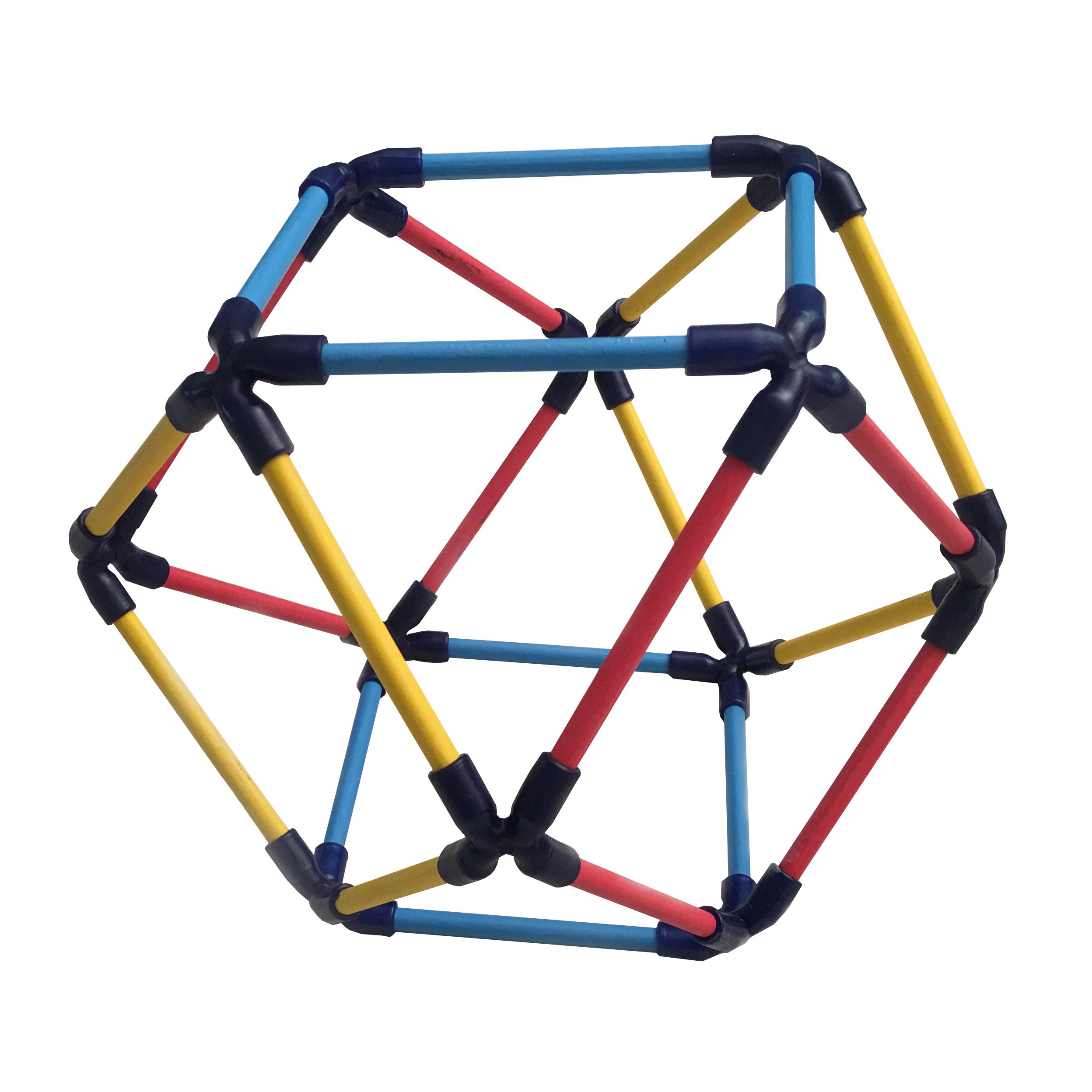 cuboctaedro 2.jpg