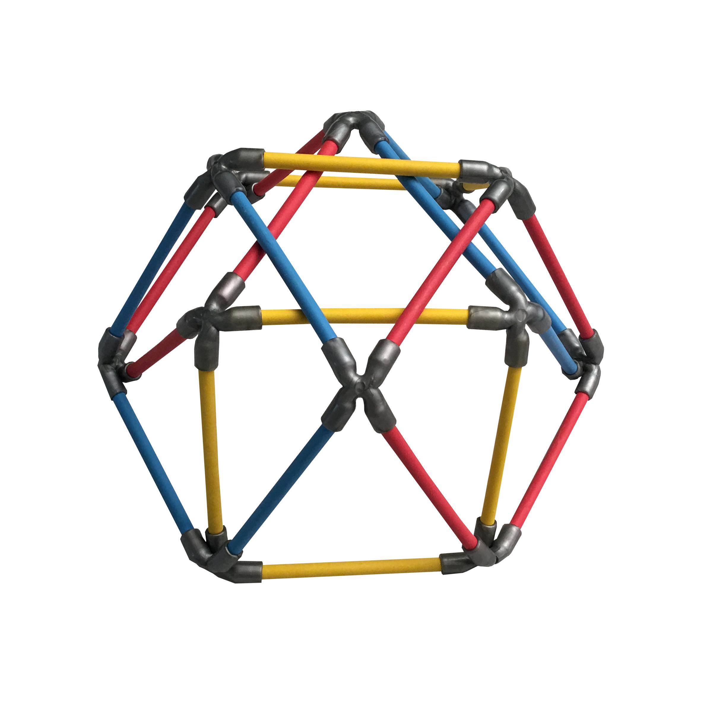cuboctaedro 4.jpg