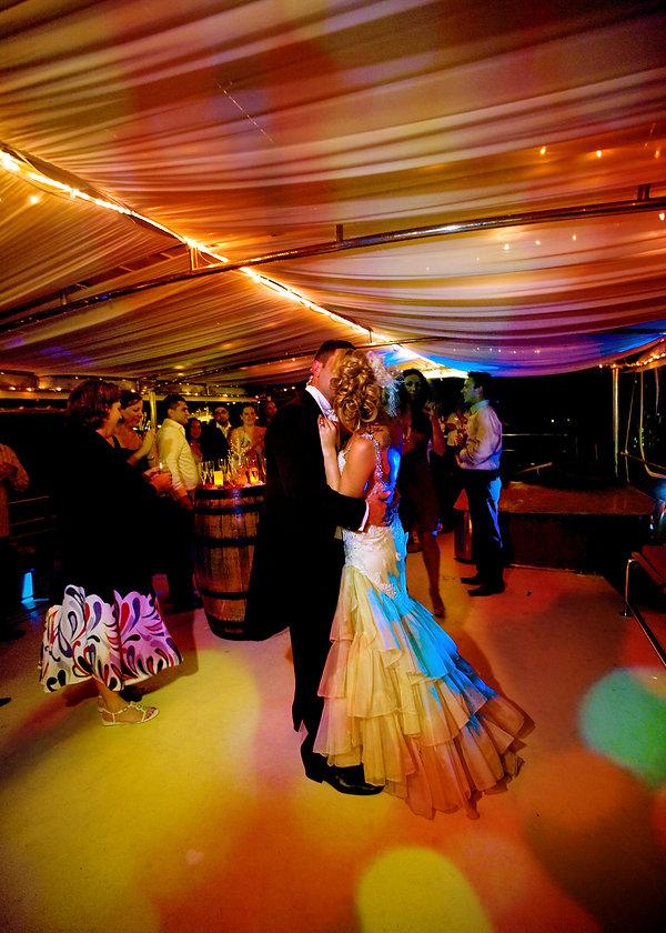 Wedding Dance 2.jpeg