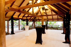 Palm-Pavilion-internal-450