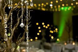 Palm-House-table-decor-close-up-600x400-600x403