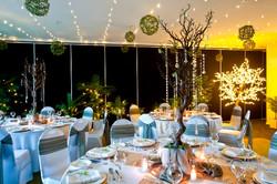 Palm-House-Magic-Garden-table-setup