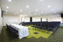 Palm-House-theatre-style-conference-600x403