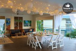 peppers-airlie-beach-function-venue-tides-pavilion-1