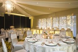 Wedding-Room-full-set-up-600x403