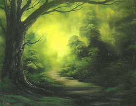 Forest%20Edge_edited.jpg