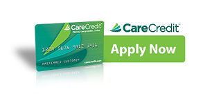 CareCredit_Button_ApplyNow_Card_v2-2.jpg