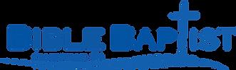BBC logo - transparent.png