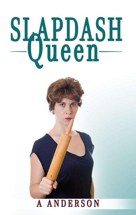 book cover slapdash queen  new.jpg