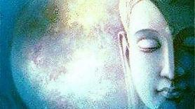 guru-purnima-12-480x270.jpg