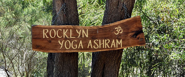 Rocklyn Ashram.jpg