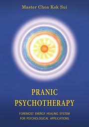 Pranic Psychotherapy Image.jpg