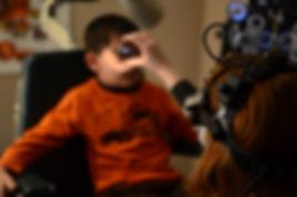 Eye care children, eye care kids exam, medicaid insurance, martinsville medicare eye exam