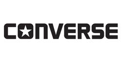 ConverseLogo-15.jpg