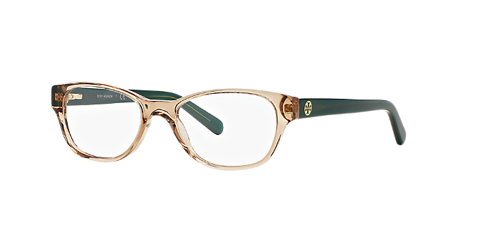 tory-burch-glasses-garden-city