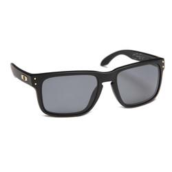 oakley-shaun-white-holbrook-polarized-sunglasses-matte-black-grey-polarized