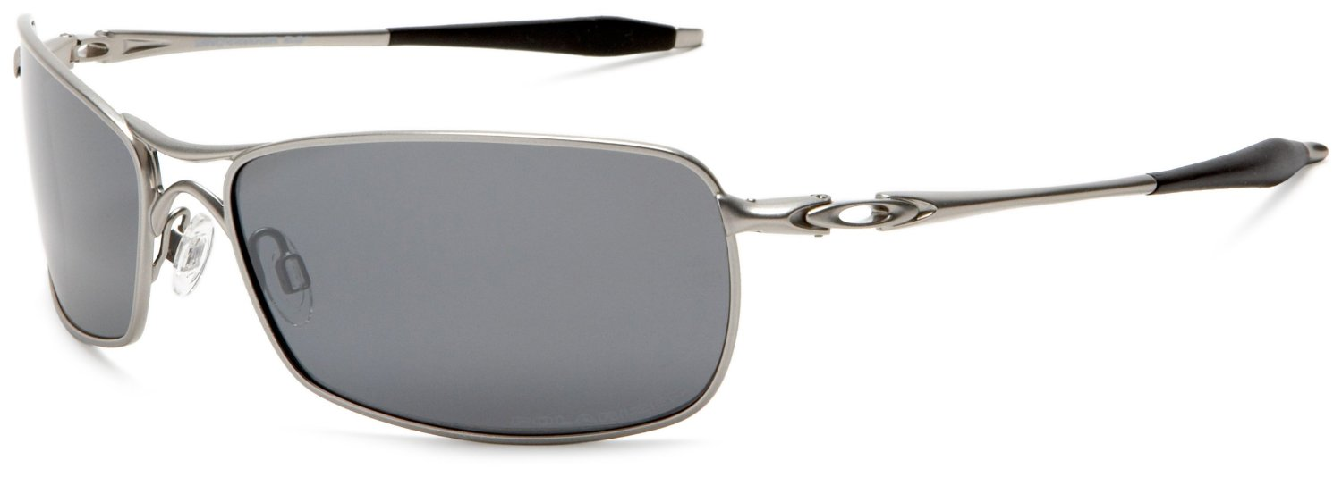 oakley-sunglasses46