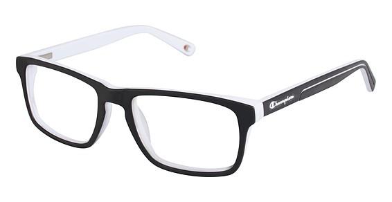 Champion Glasses